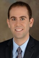 Image of Adam H. Miller MD