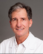 Dr. William Louis Decker MD