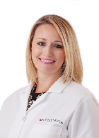 Image of Dr. D'Andrea Marie Heeres MD