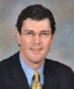 Dr. Michael D Maloney, MD
