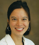 Dr. Patricia Wong, MD