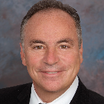Image of Frederick Marciano, MD, PhD