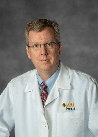 Image of Dr. Bruce E. Mathern M.D.