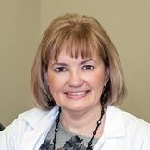 Dr. Margaret A Burns, MD