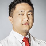 Dr. James Jihoon Kwak, MD