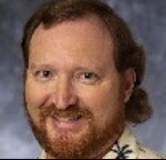 Image of Dr. Craig Allan Miller DO