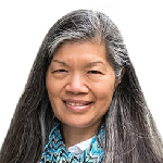 Image of Lisa D. Yee MD