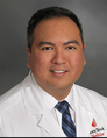 Dr. Edward Sun, MD