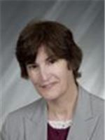 Image of Dr. Carol J. Dubois DO
