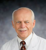 Image of Thomas Besse M.D.