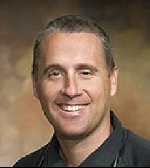Image of DR. Scott B. Hatfield DO