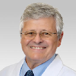 Image of Steven Gregorio Glasgow MD