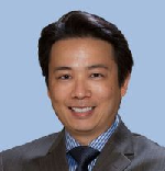 Image of Dr. Emerson Tan Que MD
