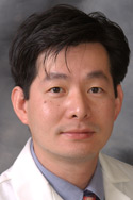Dr. Nuttapong Tangsinmankong, MD