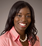 Dr. Angelica Smith Robinson, MD