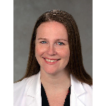 Image of Alison T. Grant, MD
