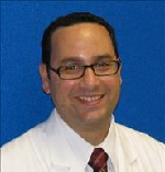 Dr. Jose B Esquenazi, MD