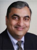 Image of Dr. Mehul N. Shah MD
