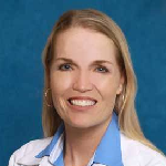Dr. Mariah Ruth Youngkin, MD