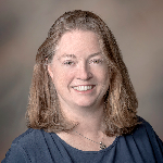 Image of Dr. Amy T. Fenwick MD