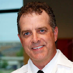 Image of Dr. Bradley H. Walz MD