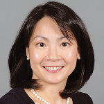 Dr. Susan S Liang, MD
