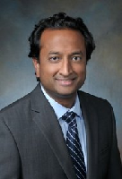 Image of Dr. Neil Kamal Goyal M.D.
