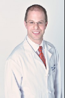 Dr. Marc Louis Otten, MD