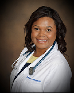 Image of Sumiko Armstead MD