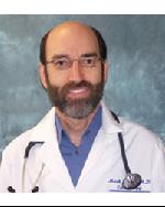Mark A. Simon MD