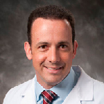 Dr. Scott Anthony McKee, MD