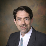 Image of Paul J. Bayard MD