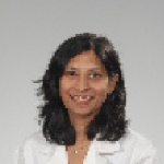 Image of Mona Bansal, MD