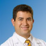 Jorge German Darcourt M.D.