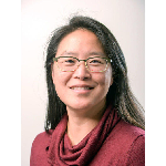 Image of Anita C. Lee, MD