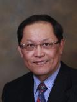 Image of Tze-Yu Dang, MD