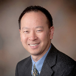 Image of Anthony T. Ng MD