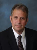 Jerry L. Fralick, MD