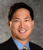 Dr Steven C Hao MD