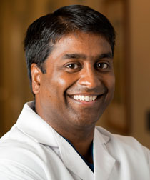 Dr. Raghava Gollapudi MD, Medical Doctor (MD)
