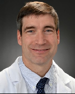 Dr. Stephen Michael Leffler MD