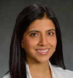 Image of Vandana Khungar MD
