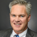 Image of Christopher Patrick Meyer MD