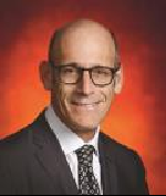 Image of Cary David Alberstone MD