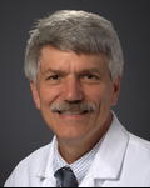 Dr. Alan C Homans, MD
