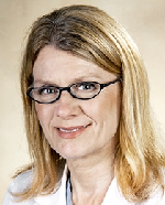 Image of Dr. Karen E. Aspry MD