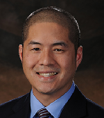 Dr. Mark Ly Wang, PhD, MD