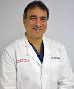 Dr. Behzad Taghizadeh Medical Doctor (MD), MD