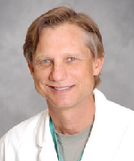 Dr. James Whitall Lyon, MD
