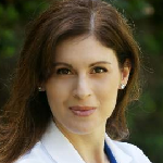 Dr. Michelle Cathleen Hure, MD